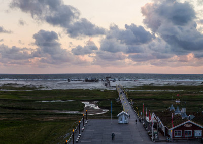 nordsee-hotel-weekend01