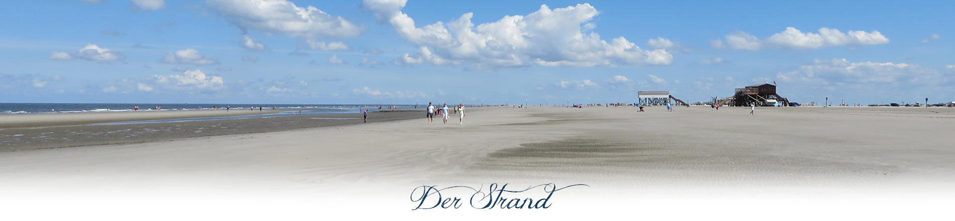 strand in st peter ording ambassador hotel spa st. Black Bedroom Furniture Sets. Home Design Ideas