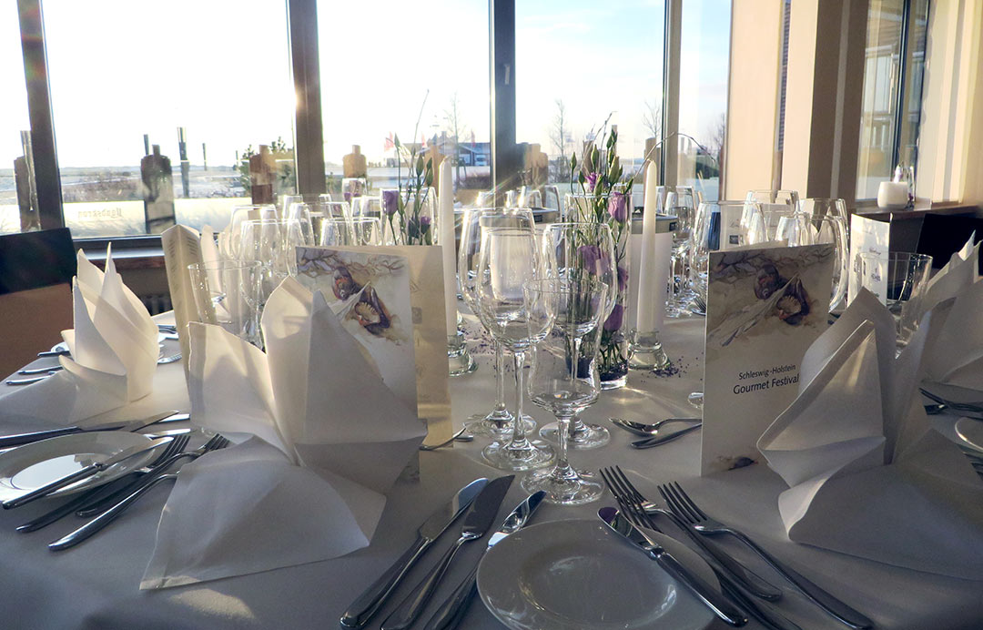 nordsee-hotel-gourmetfestival01