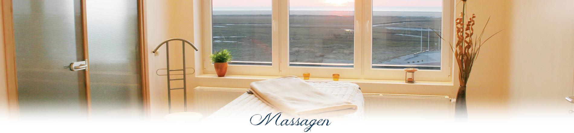 massagen ambassador hotel spa st peter ording. Black Bedroom Furniture Sets. Home Design Ideas