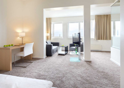 nordsee-hotel-suite01