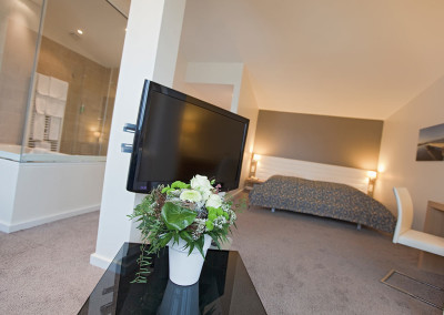 nordsee-hotel-suite02