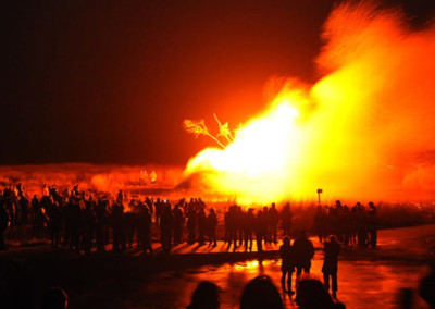 spor-events-osterfeuer