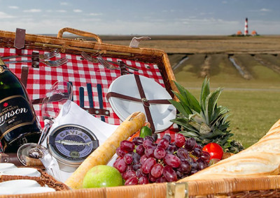 nordsee-hotel-picknick